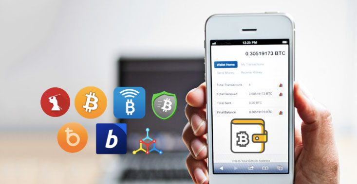 7-best-Bitcoin-Wallet-Mobile-Apps.jpg