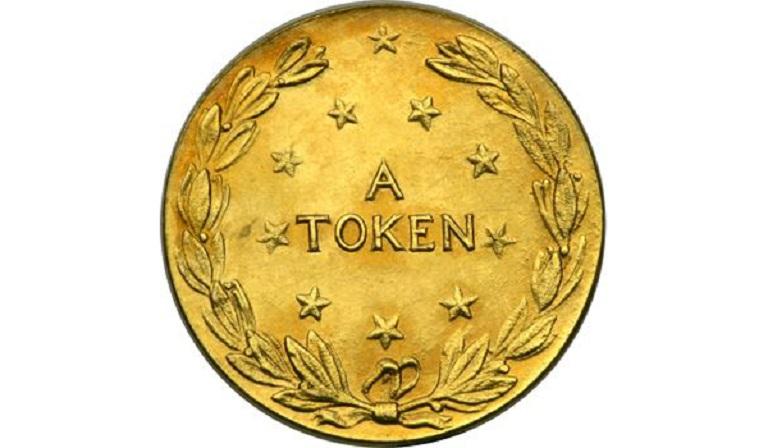 a-token.jpg