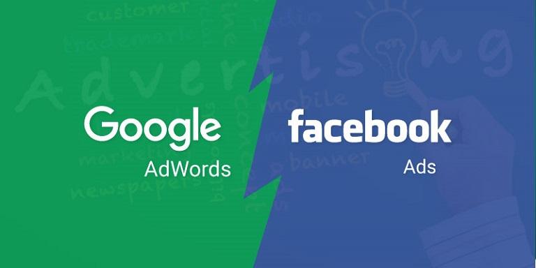 adwordsfb-ads.jpg