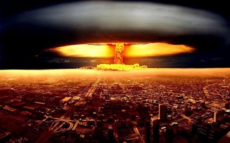 Armageddon1.jpg