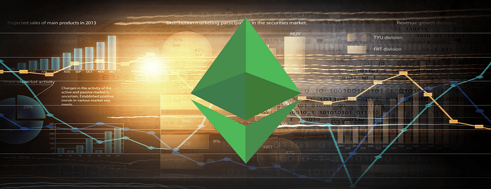 ASIC-ethereum.png