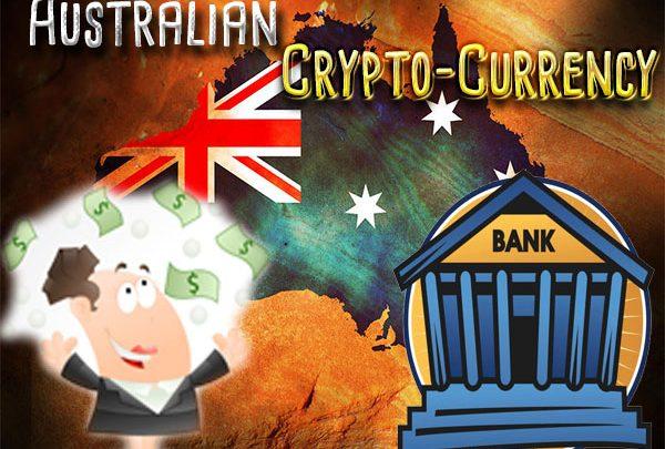 australian-cryptocurrency-600x405.jpg