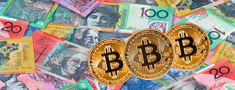 Australian-Dollar-BTC-Bitcoin-Cryptocurrencies.jpg