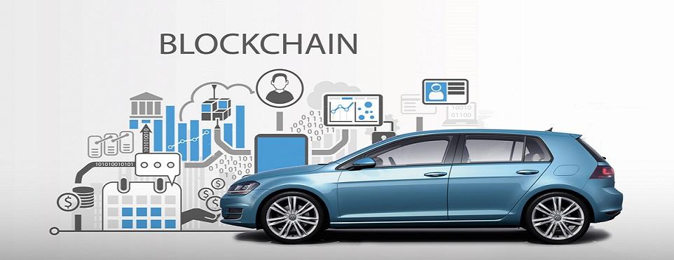 bao-hiem-o-to-blockchain.jpg