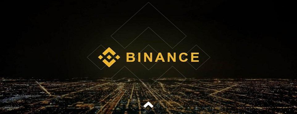 Binance.jpg