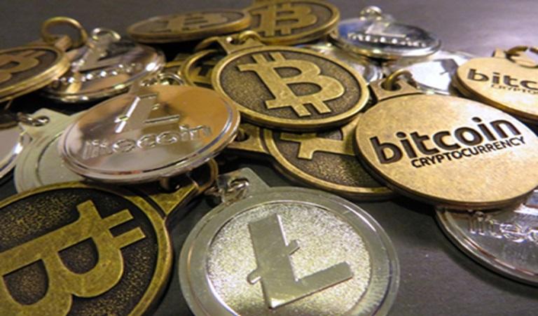 bitcoin-cryptocurrency-.jpg