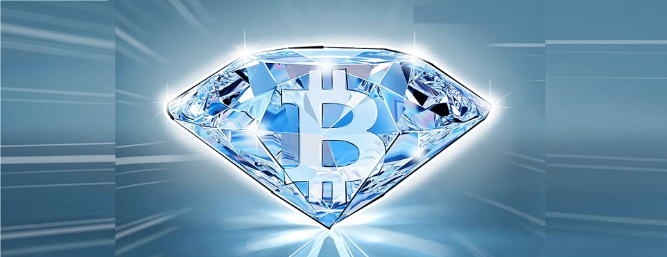 Bitcoin-Diamond-bcd.jpg