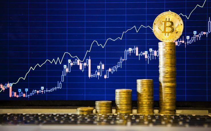 bitcoin-etf-sec-record-740x458.jpg