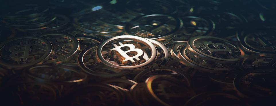 bitcoin-giam-gia.png