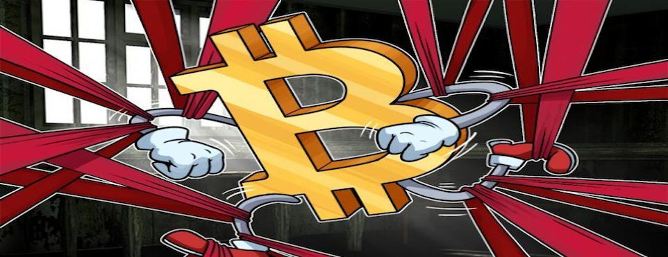bitcoin-org-order.png