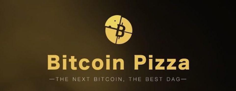 Bitcoin-Pizza.jpg