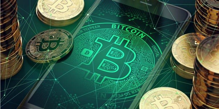 bitcoin4.jpg