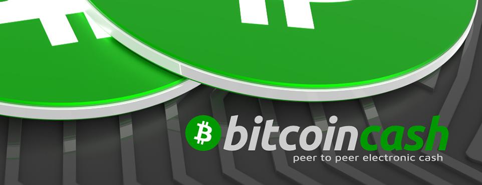 bitcoincash.jpg