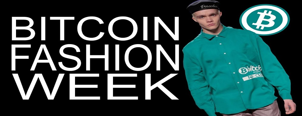 bitcoinfashion.jpg