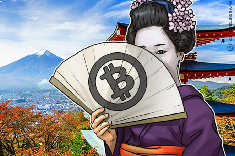 bitcoingirl.jpg