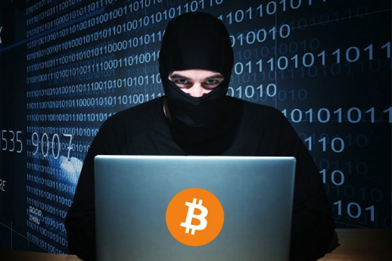 bitcoinhack.jpg