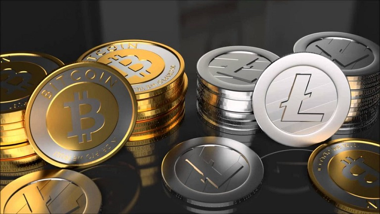bitcoinlitecoin.jpg