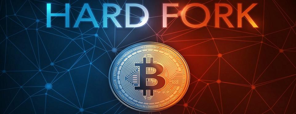 bitcoinprivate-btcp.jpg