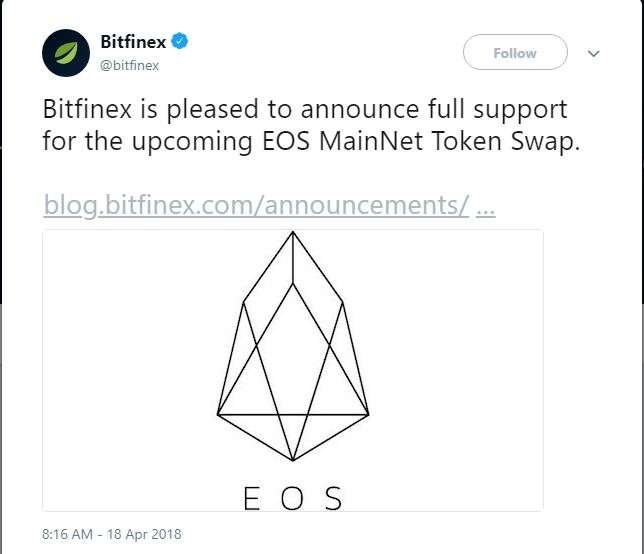 bitfinex-ho-tro-eos.png