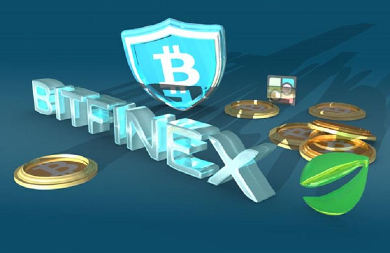 bitfinex.jpg