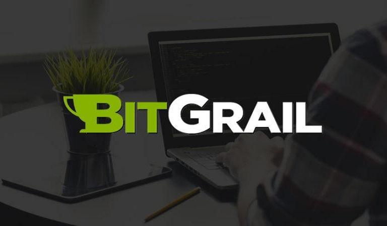 bitgrail.jpg