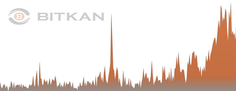 BitKan.png