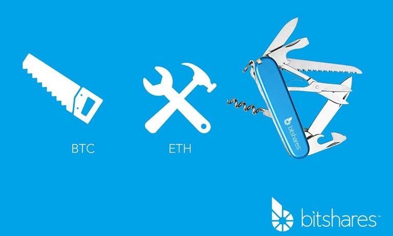 bitshares-vs-bitcoin-ethereum.jpg