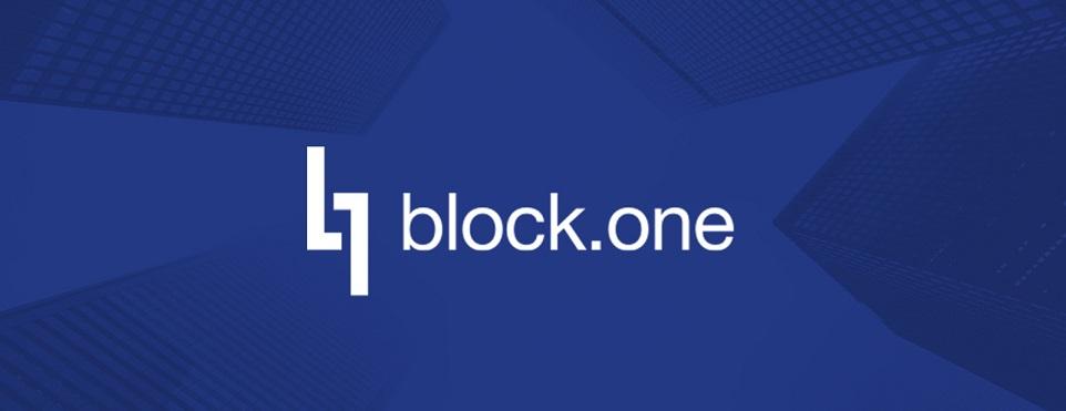 block-one.jpg