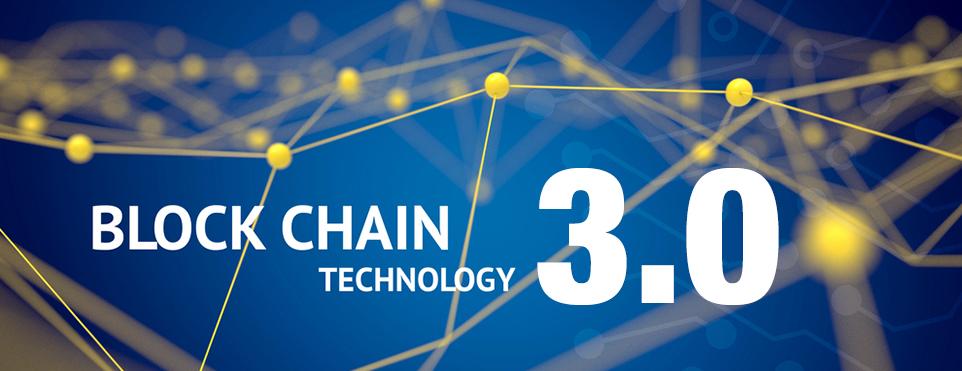 blockchain-3.jpg