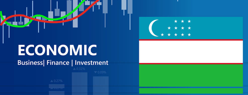 blockchain_ Uzbekistan.png