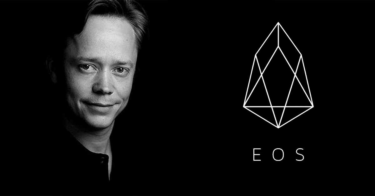 brock-pierce-eos-io.jpg
