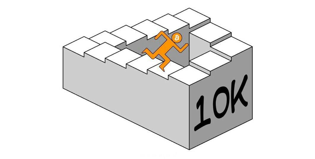 btc-10k.jpg