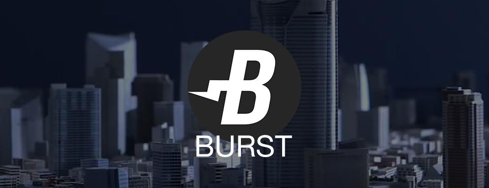 burst-coin.jpg