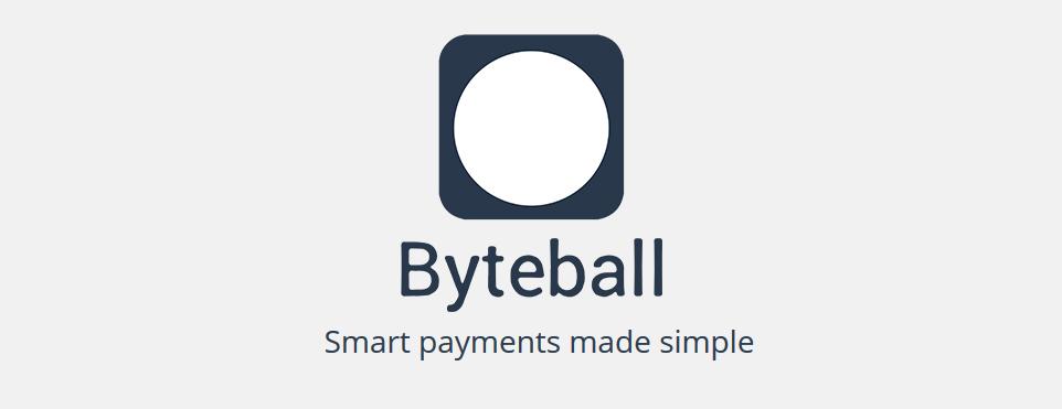 byteball.jpg
