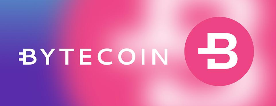 bytecoin.jpg