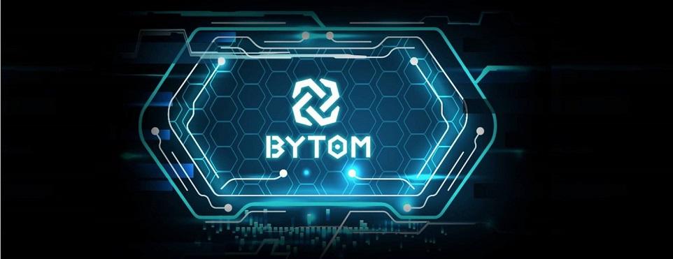 Bytom-btm.jpg