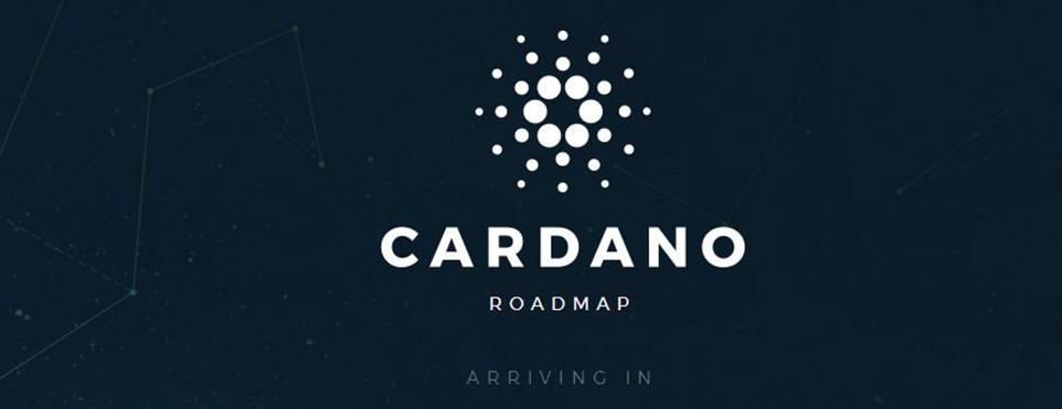 cardano-coin.jpg