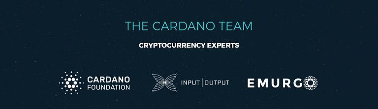cardano-found.png