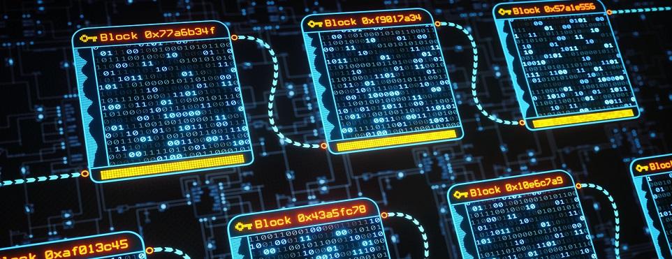cau-truc-blockchain.jpg