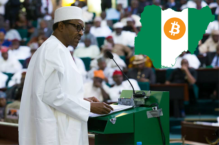 CBN-APPROVES-BITCOIN-TRANSACTIONS-IN-NIGERIA.png