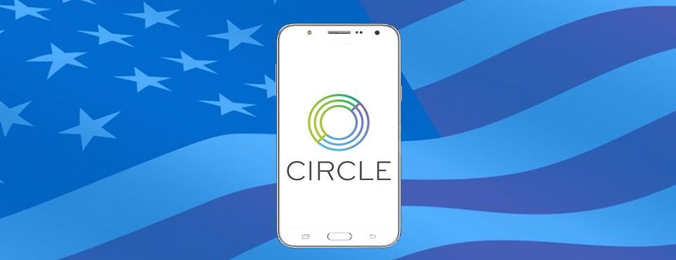 circle.jpg
