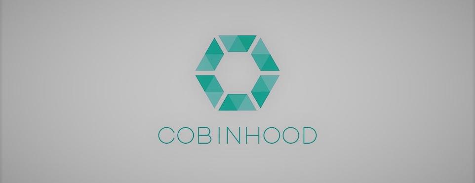 cobinhood.png