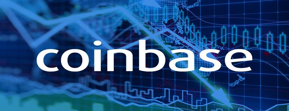 coinbase1.jpg