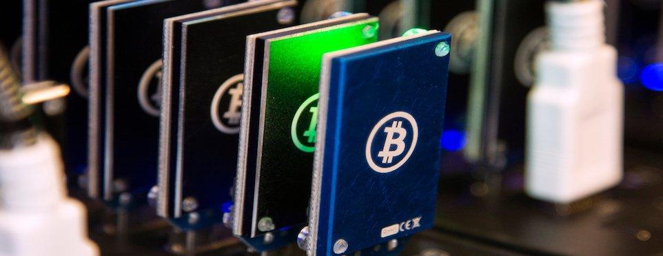cong-ty-bitcoin.jpg