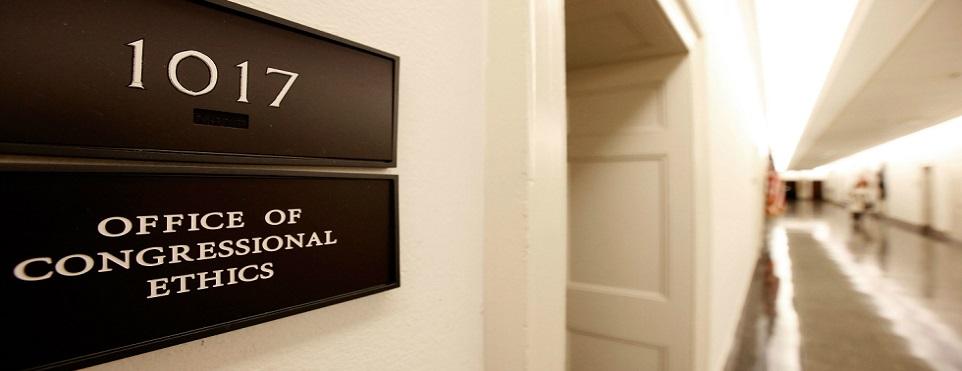 congressional_ethics.jpg