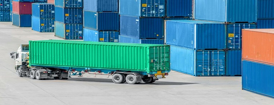 Container-truck.jpg