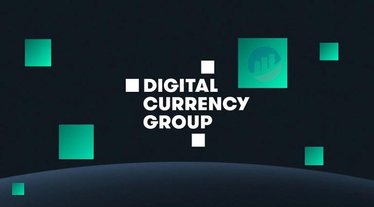 currency-group-.jpg