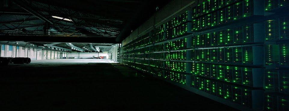 dao-bitcoin-nga.jpg