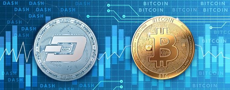 Dash-Bitcoin.jpg