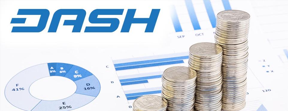 dash-coin.jpg